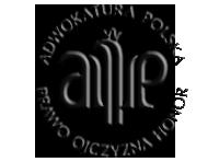 logo Adwokatura Polska
